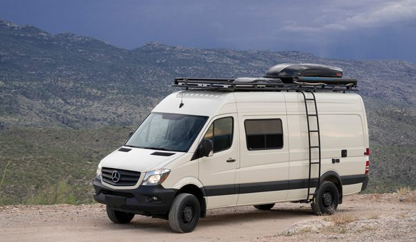 touhey-custom-mercedes-sprinter-van-project15